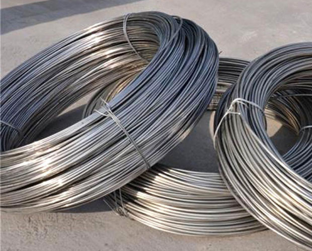 stainless-steel-cold-heading-wire