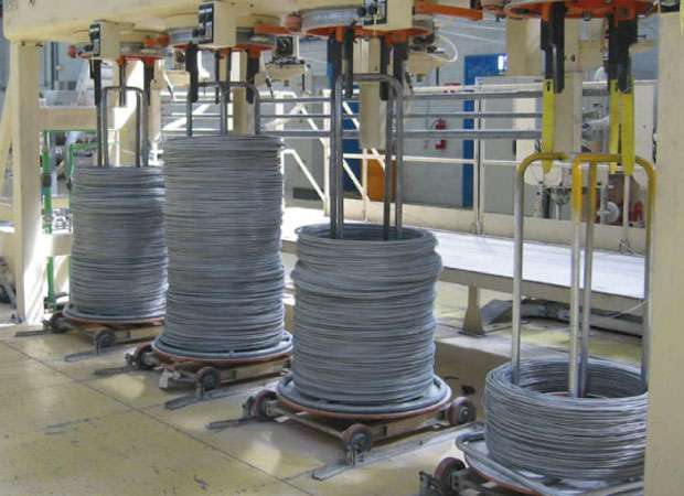 stainless-steel-cold-heading-wires