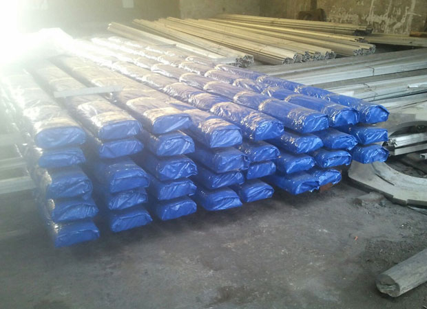 stainless-steel-flat-packing