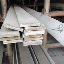 stainless-steel-flat-steel-prices