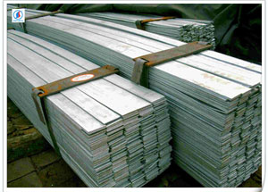 stainless-steel-flat