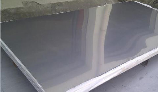 stainless-steel-sheet-303