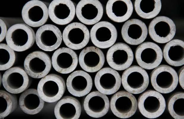 stainless-steel-steel-pipes