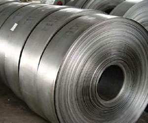 stainless-steel-strip