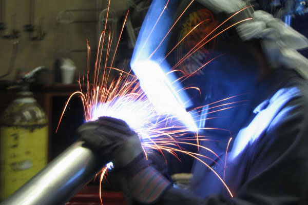 stainless-steel-welding-problems-and-measures-2-3