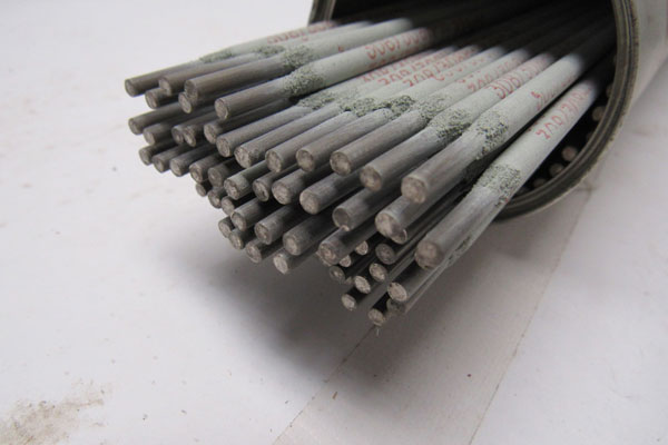 stainless-steel-welding-rod-used