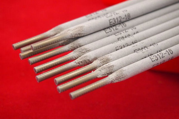 stainless-steel-welding-rods-used