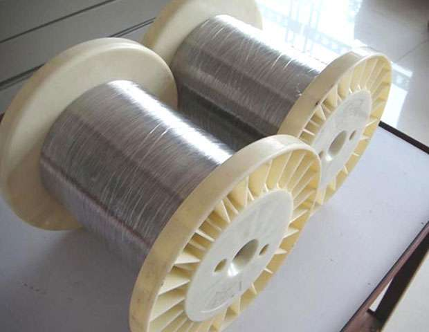 stainless-steel-wires-1