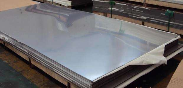 1.2mm stainless steel sheet