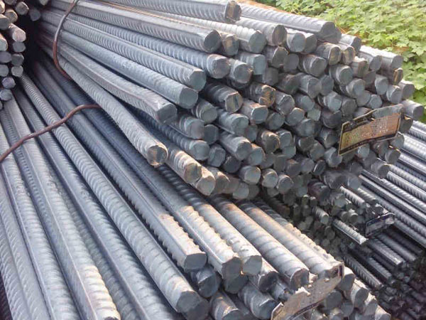 the-price-of-rebar-in-China