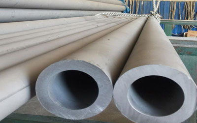 tp321-stainless-steel-pipes-tubes