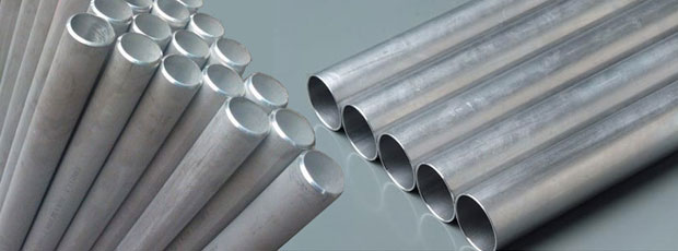 type-904L-stainless-steel-pipe