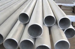 347-(0Cr18Ni11Nb)-stainless-steel-seamless-pipes