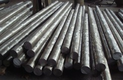 4130-alloy-structural-steel-pipe
