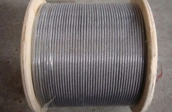 430-stainless-steel-wire-ropes