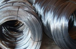 904L-Stainless-Steel-Wire-With-High-Qulity