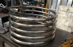 stainless-steel-coil-tube