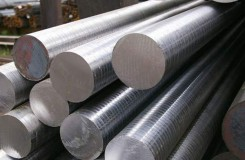 303F-stainless-steel-rods