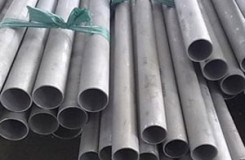 characteristics-of-stainless-steel-321-pipe