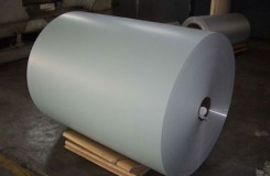 color-coated-aluminum-coil
