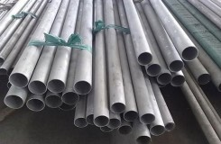 317L-stainless-steel-sanitary-tube-for-heating