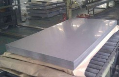 China-stainless-steel-plate-industry