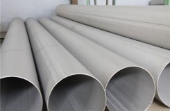 best-quality-904L-stainless-steel-pipe-welding
