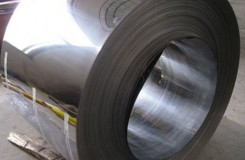 304-Stainless-Steel-Sheet-in-China