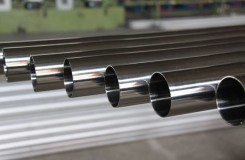 304-thin-walled-stainless-steel-pipe-welding-method