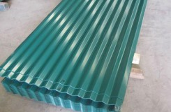 color-steel-plate-from-the-Chinese-supplier