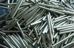 stainless-steel-capillary-tube-annealing-treatment