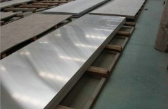 316l-stainless-steel-plate-corrosion-principle