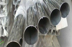 904L-stainless-steel-tube-hot-rolling-process