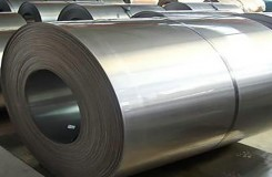 201-304-stainless-steel-coil-specifications
