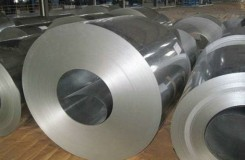 304-stainless-steel-coil-market-situation
