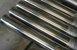 304l-1-stainless-steel-pipe