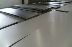 440a-stainless-steel-sheet-sold-in-china