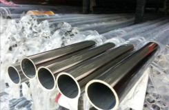 High-qualit-304L-stainless-steel-square-pipe