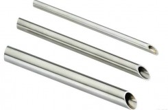 cheap-stainless-steel-tube-quality-gb2270-80