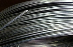 high-quality-304-spring-wire