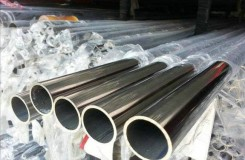 high-quality-304l-stainless-steel-coil-2