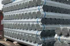high-quality-304l-stainless-steel-coil