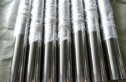 hot-310s-stainless-steel-pipe