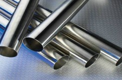 jawaygroup-310s-stainless-steel-pipe-performance