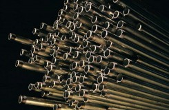 jawaygroup-stainless-steel-production-characteristics