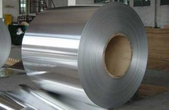 316l-stainless-steel-rolls-sale-price