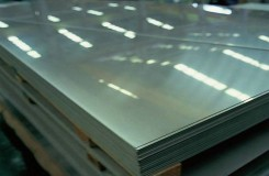 high-quality-316l-stainless-steel-plate-features