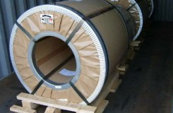stainless-steel-cold-rolled-coil-market-prices
