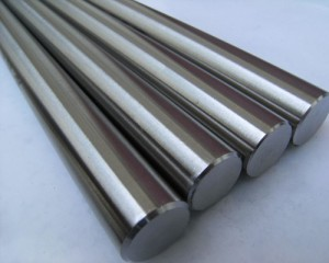 jawaysteel stainless steel round bar